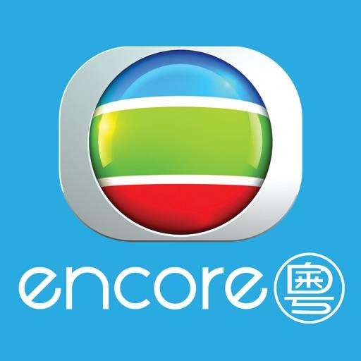 encoreTVB - AppRecs