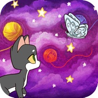 Codes for Acro Cat Is Dreaming Hack