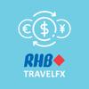 RHB TravelFX