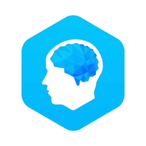 Elevate - Brain Training download
