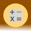 Payment Calculator Pro