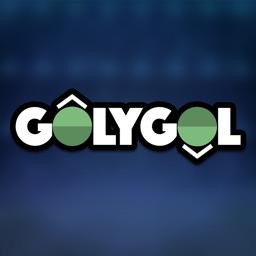 Golygol -La Porra de Fútbol
