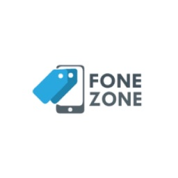 FONEZONE.BIZ (Uae)