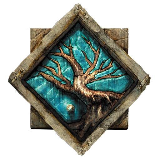 Roll a D20 - Icewind Dale Has Been Released for iOS