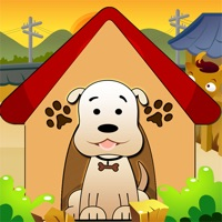 Codes for Puppy Rescue Hack