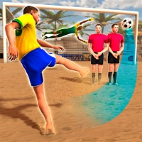 Codes for Naimar Soccer Kick: Go Brazil! Hack