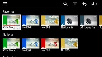 Download NBC Plus TV for Pc
