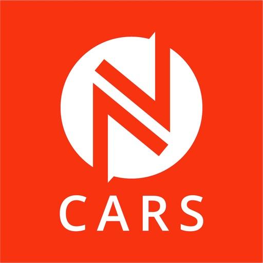Rental Cars ZW
