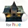 Hue Haunted House Reviews