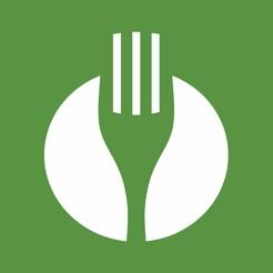 TheFork ristoranti e offerte