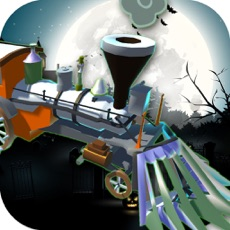 Activities of Zombusters:Real Car Racing and Driving Game