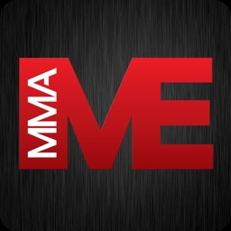 MMA Main Event Magazine