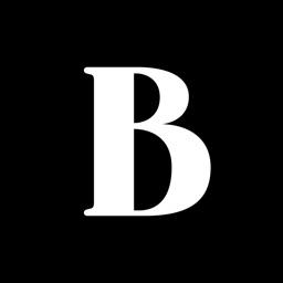 BookBeat - Audio Books
