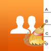 Cleaner - 重複した連絡先の削除