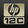 HP 12C Financial Calculator - HP Inc.