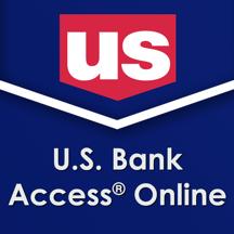 U.S. Bank Access® OnlineMobile