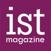Island Sun Times Magazine