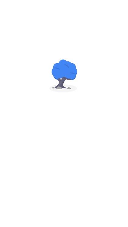 水木社区 - 天天水木