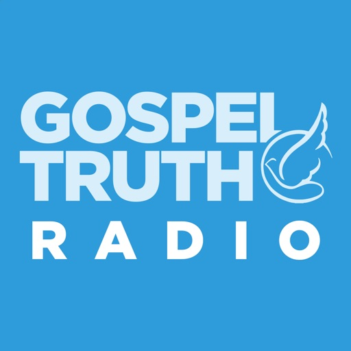 Gospel Truth Radio