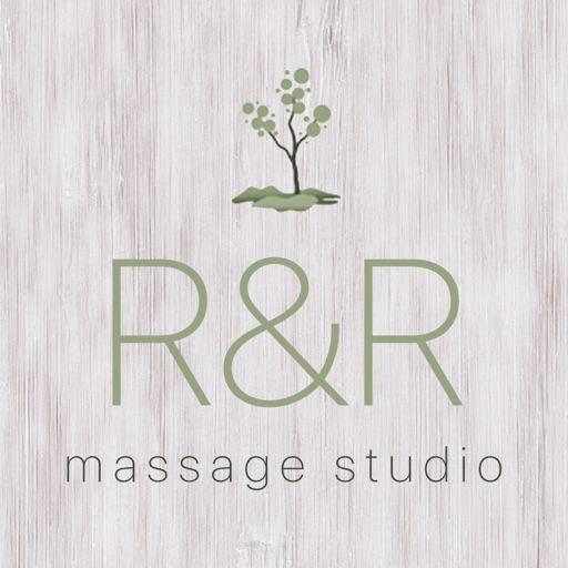 R & R Massage Studio