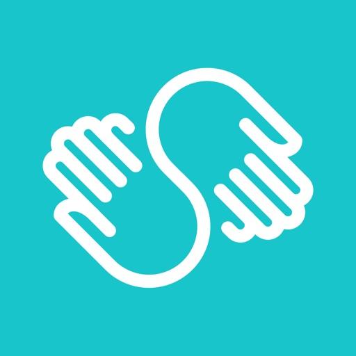 Skillshare Online Classes application logo