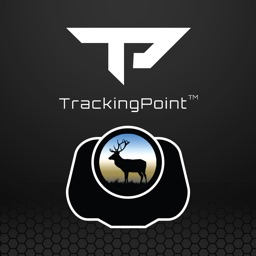 TrackingPoint ShotView 3