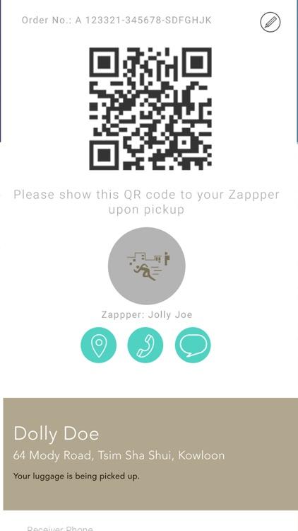 Zappp 醒你 screenshot-5