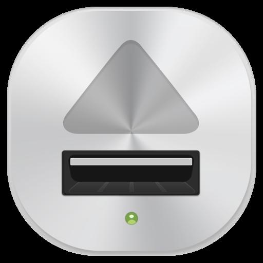 Moshi USB-C Dock Utility