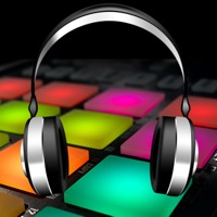 Codes for Loop Pad DJ Electro Music Hack