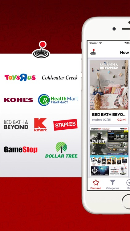 ShopFully - Weekly Ads & Local Deals
