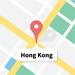 196.Hong Kong Offline Map 香港离线地图