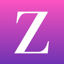 Zivame - Shop Lingerie Online