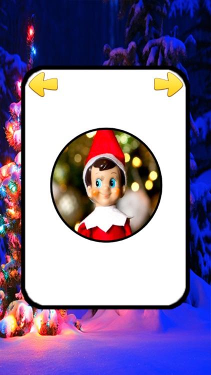 Elf On The Shelf Call you screenshot-3