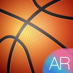 Super Basketball AR