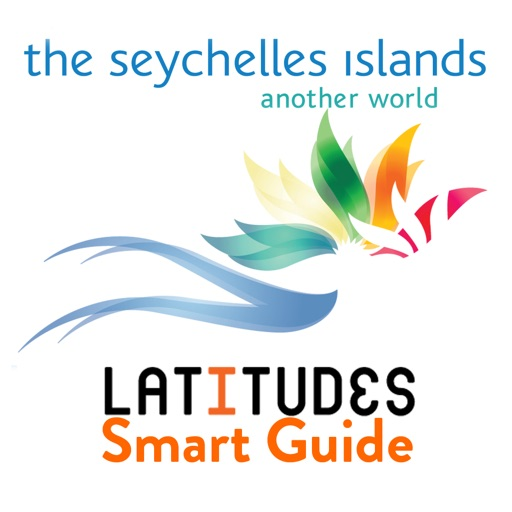 Download Seychelles Smart Guide free for iPhone, iPod and iPad
