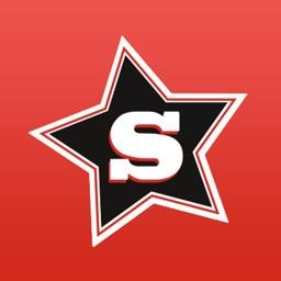 Star Stellar