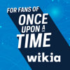 FANDOM for: Once Upon a Time