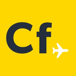 Cheapflights Flights & Hotels