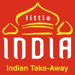 Little India Barnsley