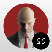 175x175bb - Hitman GO for Rs 10 Only at iTunes