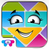 Codes for Friendly Puzzles Hack