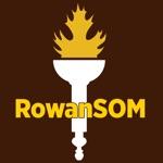 RowanSOM CME
