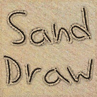 Codes for Sand Draw: Beach Creativity Hack