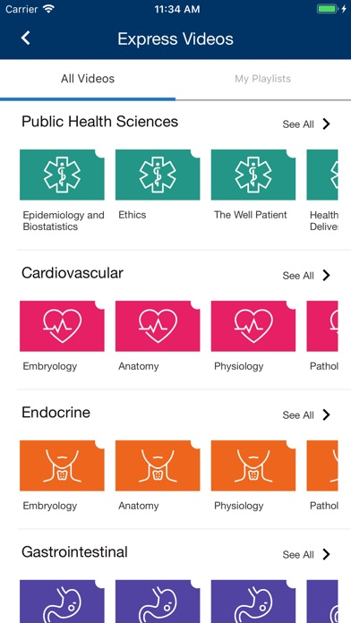 Usmle Rx App Reviews - User Reviews of Usmle Rx