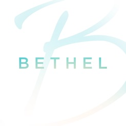 bethel-redding-online-dating