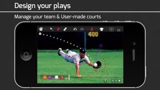 CoachNote screenshot1
