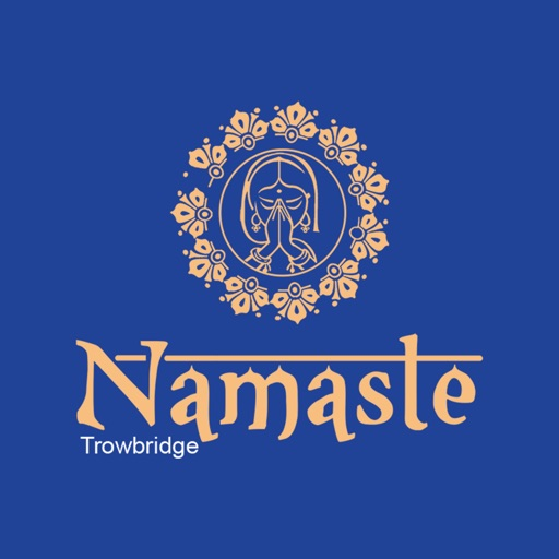 Namaste Trowbridge
