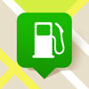 Refuel - WA Fuel Prices