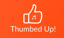Thumbed Up!