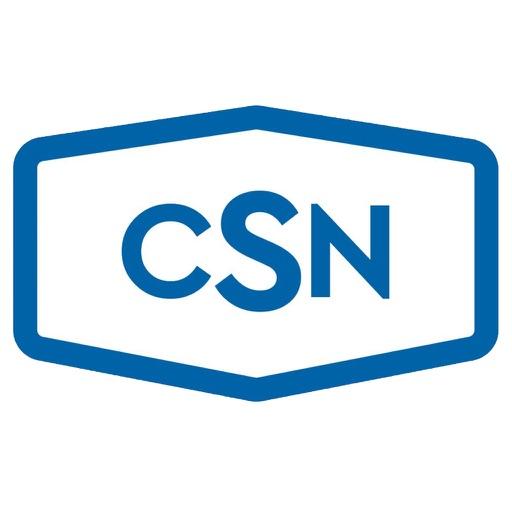 Club Sports Network